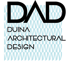 DAD DESIGN -  Architecte d'intérieur à Paris