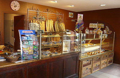 architecture_restauration_boulangeries/BOULANGERIE_BISSON/agencement-interieur-boulangerie-dad-paris.jpg