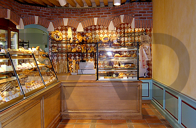 architecture_restauration_boulangeries/BOULANGERIE_GRIGNON/agencement-interieur-boulangerie-dad-paris.jpg
