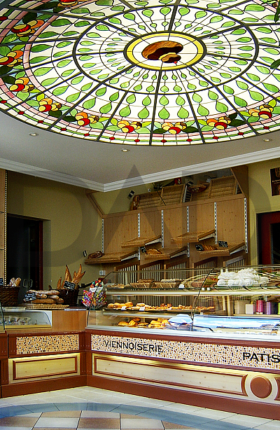 architecture_restauration_boulangeries/BOULANGERIE_BOUCHER/amenagement-boulangerie-dad-paris.jpg