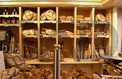 architecture_restauration_boulangeries/BOULANGERIE_ANVI/amenagement-interieur-boulangerie-dad-paris.jpg