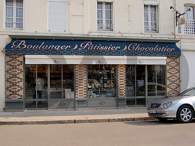 architecture_restauration_boulangeries/BOULANGERIE_LEMESLE/renovation-architecte-Boulangerie-LEMESLE.jpg